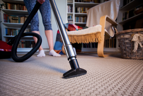 nasty carpet blog monterey park carpet cleaning